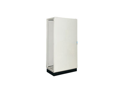 AR9 floor stand cabinet-single door