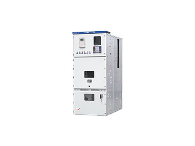 KYN28A-12 (Z) armored transfer type AC metal enclosed switchgear