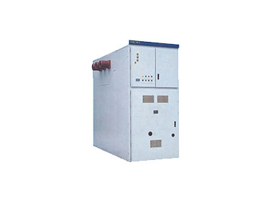 KYN61-40.5 metal-clad AC removable enclosed switchagear