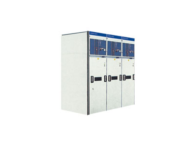 XGN15-12 box type fixed AC metal enclosed switchgear