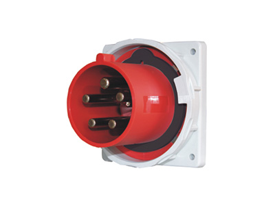 Equipment Plug