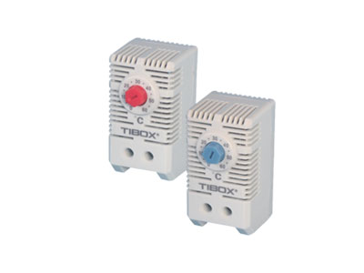 TT0 022/TTS 022 series thermostats