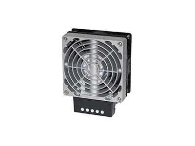 THV 031/THL 03 I series space-saving fan heater