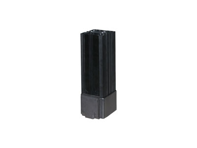 THG 040 series compact fan heater