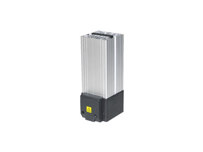 THG 046 series compact fan heater