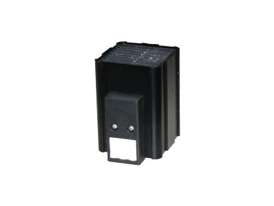 THG 028 series small compact semiconductor fan heater