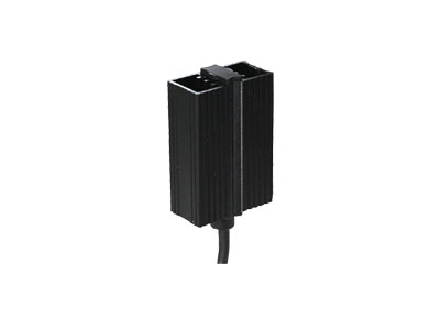 TGK 047 series small semiconductor heater